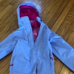 Girls Clothing 15.00 per item